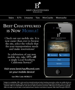 BestChauffeured-Mobile-Eblast