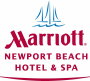 Marriot Newport Beach