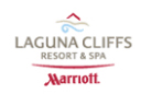 Laguna Cliff Marriot