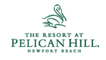Resort of Pelican Hill Newport Beach