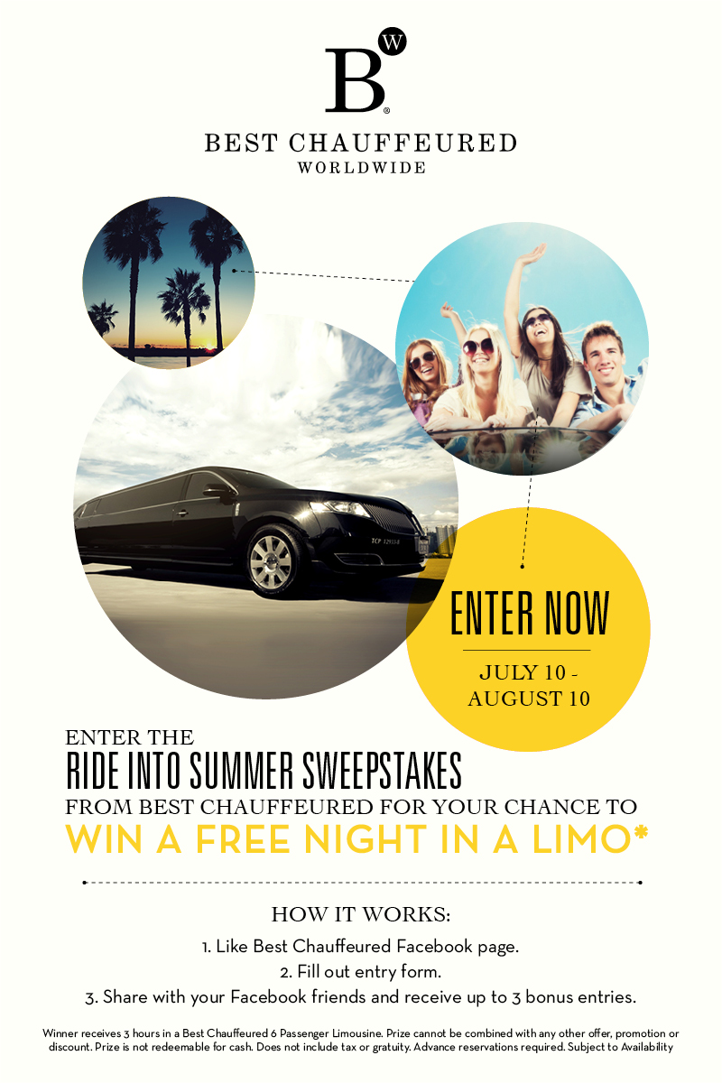 Best Summer Sweepstakes_Final