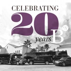 BEST_3074_20yr-Anniversary-Post_2