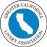 Greater California Livery Association