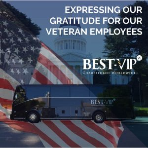 veteran employeement transportation