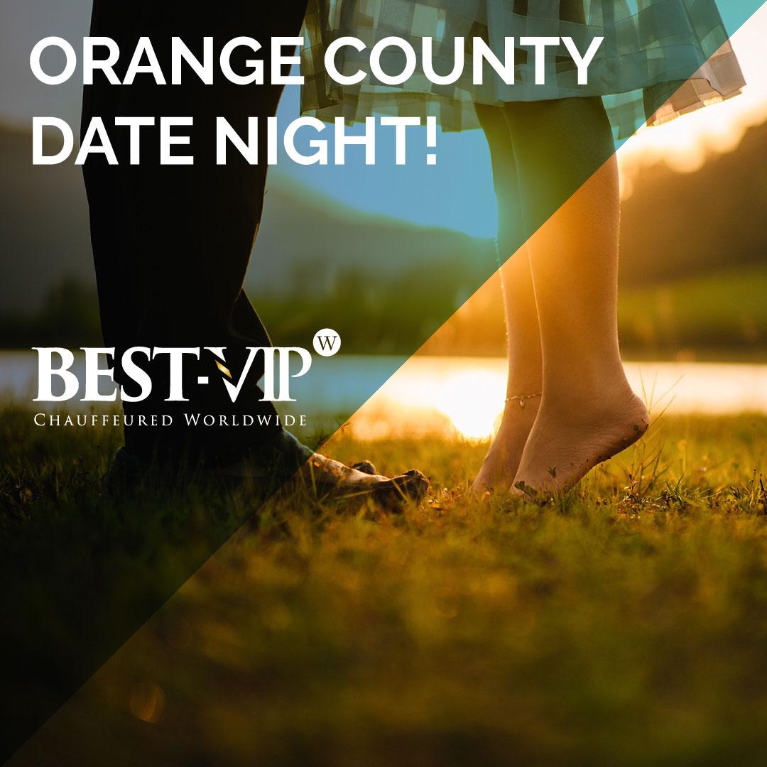 OC date night